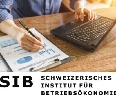 Zertifizierter Lehrgang Office Manager/in WEKA/SIB