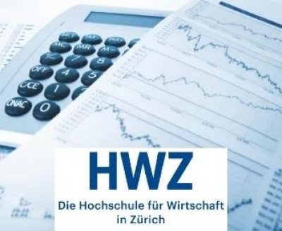Zertifizierter Lehrgang Finanzielle Unternehmenssteuerung WEKA/HWZ