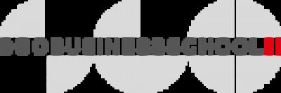 ITIL® Foundation 4