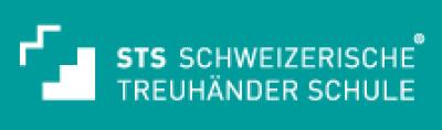 Grenzüberschreitende MWST Schweiz und EU (Zertifikatskurs 4 Tage)