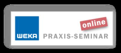 Online-Excel-Training: Liquiditätssteuerung und Kapitalbedarfsrechnung (Online-Webinar)