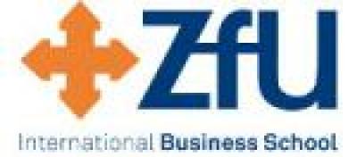 Zertifizierte/r Office Managerin/Office Manager ZfU