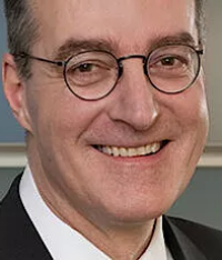 Prof. Dr. Andreas Binder