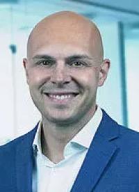 Arne Böhm