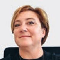 Beatrice Delco-Koch