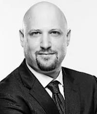 Chris Krämer