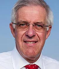 Dr. Christoph Lindenmeyer