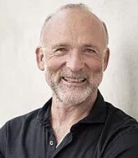 Dirk Frowein