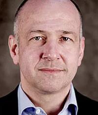Dr. Philipp Mähr