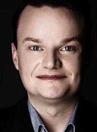 Florian Kunze