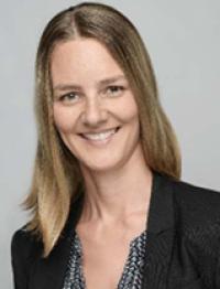 Franziska Daniela Wimmer