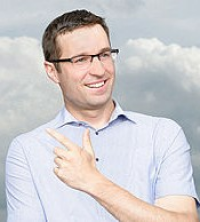 Guido Schlobach
