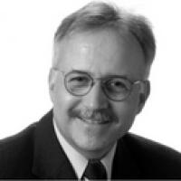 Hans Conrad Hirzel