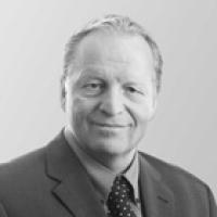 Jürg Zimmermann