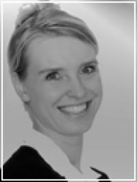 Julie Davies Shields