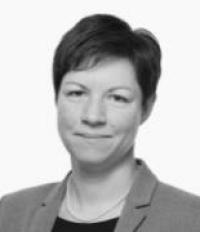 Karin Merkli