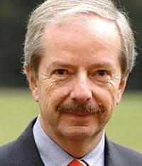 Prof. Dr. Klaus-Peter Franz