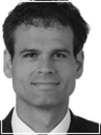 Dr. Lucas Gartenmann Dickson