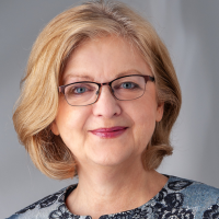 Luise Seidler