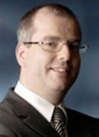 Dr. oec. HSG Manuel Vogel