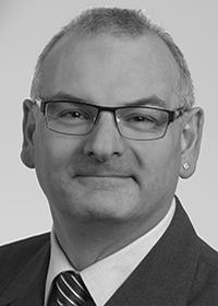 Markus Büttler