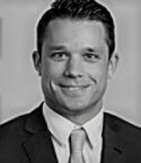 Martin Riesbacher
