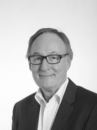 Max Ledergerber