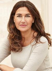 Nicole Brandes