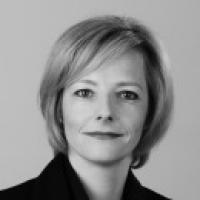 Dr. Nicole Vögeli