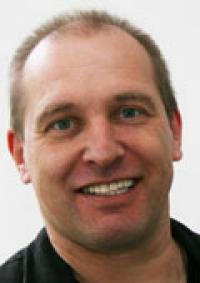 Peter Brockmann