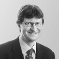 Patrick Loosli