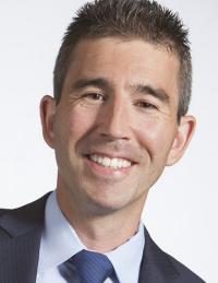 Dr. oec. Peter Barmettler
