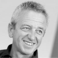 Peter Bösiger