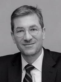 Dr. iur. Philipp Ziegler