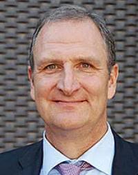 Prof. Dr. Lutz Jäncke