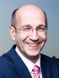Prof. Dr. habil. Rainer Völker
