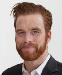 Dr. iur. Roger Rohner
