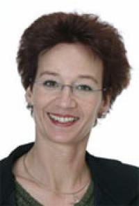 Sue Rado