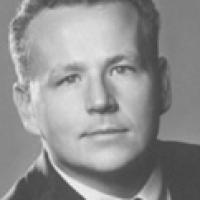Dr. Sascha von Wangenheim