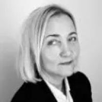 Dr. Sonja Radatz