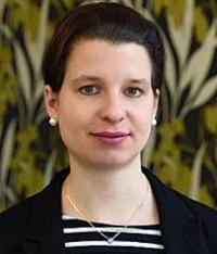 Sophie Hundertmark
