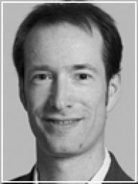 Thomas Strösslin