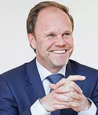 Dr. Thomas Vettiger
