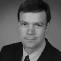 Prof. Dr. Werner Gleissner